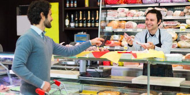 incentivar o cliente a comprar