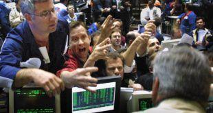 Você sabe a linguagem do mercado de ações?